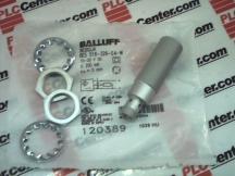 BALLUFF 120389