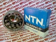 NTN BEARING 1305S