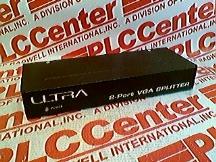 ULTRA ULT40426