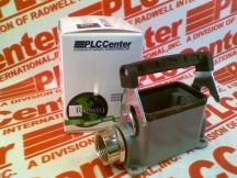 EPIC CONNECTORS 100347NP
