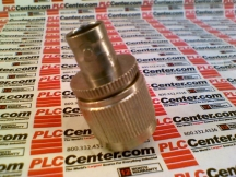 SPECIALTY CONNECTOR 29JP100-3