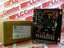 KB ELECTRONICS KBCC-225