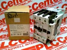 S&S ELECTRIC CA3-72-N-11