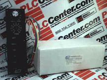 CMC MO-02781