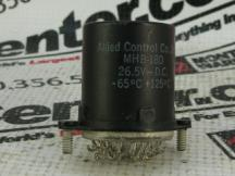 ALLIED CONTROLS MHB-18D