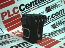 ROWAN CONTROL 2190-E22AA