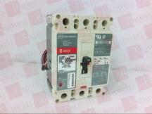 EATON CORPORATION HMCP050K2CA02