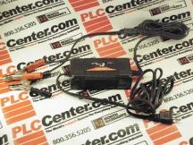 VECTOR ELECTRONICS VEC080