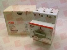 ASEA BROWN BOVERI MS325-1.6