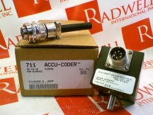 TEK ELECTRIC 7110100SS6SSY