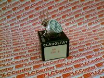 CLAROSTAT NR-50K-S