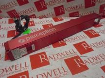 PERCEPTRON 911-0026W