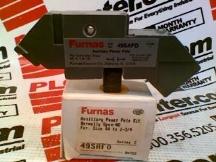 FURNAS ELECTRIC CO 49SAFO