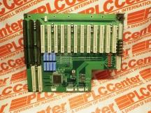AXIOM ATX6022-14G