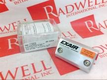 EXAIR CORP 110303