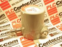 DELTA CONTROLS FS42CS-3A1-S6-1.60-24D-LE-00