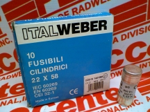 ITALWEBER 1441050