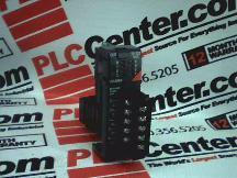 PLC DIRECT F2-08TA