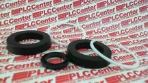 ETC INC KCRF-BR-050-137