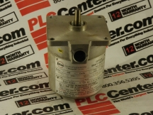 DISC INSTRUMENTS X701-500-OCLD-12VDC
