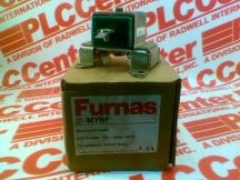 FURNAS ELECTRIC CO 46YBF