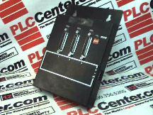 PANEL TEC 1000-DTU3005