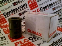 CLIMAX METAL PRODUCTS CO MISCC-30-30