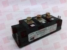 POWEREX KS221K05