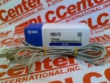 SMC PSE511-T01