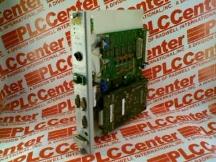 INDRAMAT CPUB-03-01