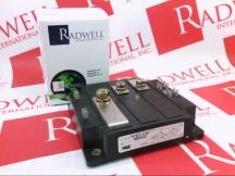 POWEREX KD621230