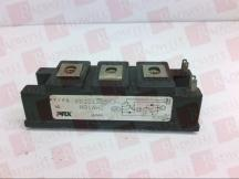 POWEREX KD221205A7