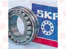 SKF 5311