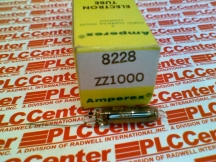 AMPEREX 8228