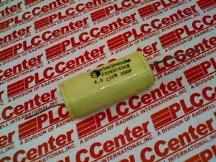 ELECTROCUBE 230B1C405K