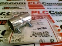 HALEX ADALET ECM 26282