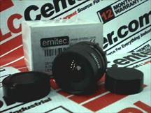 ERNITEC 0814-2/3