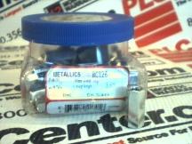 METALLICS RCT26-EACH