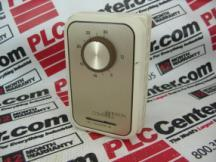JOHNSON CONTROLS T26S-19C