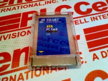 SMART MODULAR TECHNOLOGIES SM32ATAFLASH