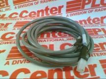 DEMATIC F0038-00157AD