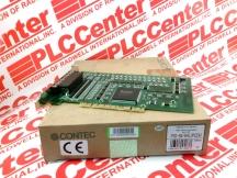 CONTEC P10-64/64LPCIH