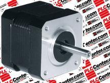 LIN ENGINEERING 4209M-01P