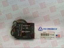 TRITRONICS SDR-F1