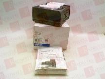 OMRON K3HB-XAD-AC100-240V