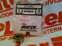 MORSE COR-6