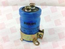 PHILIPS ECG 3186BA251T250BMA1