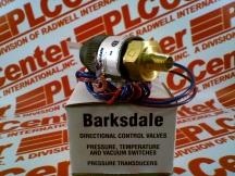 BARKSDALE 96221-BB1-W36