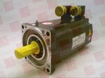 ELAU AG 65013202V001003