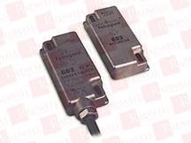 MINOTAUR 440N-G02149